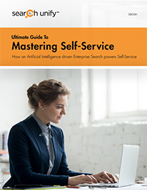Ultimate Guide to Mastering Self-Service