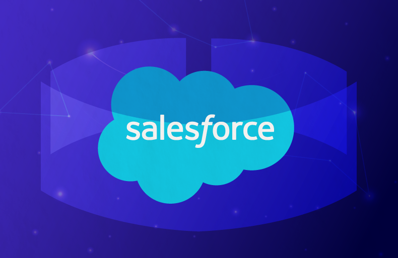 4 Ways How Salesforce Customer 360 Revolutionizes Digital Customer Journey