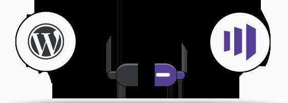 WordPress Marketo Integration Connector