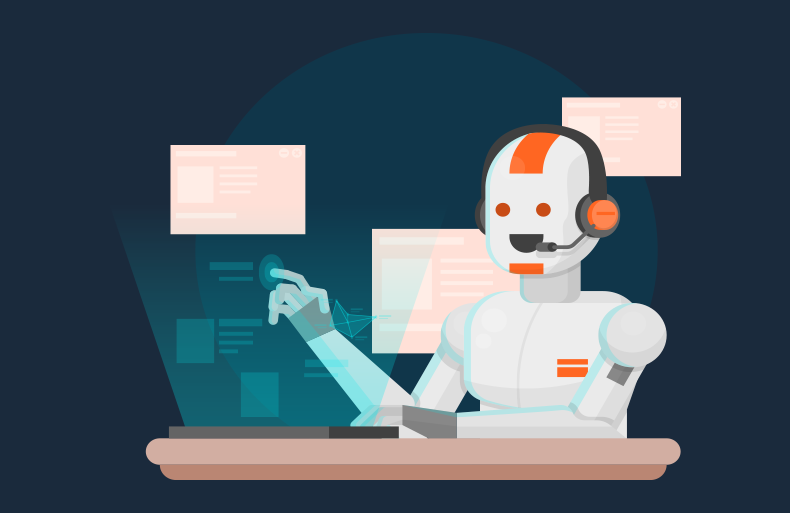 Bot or Not, Leave it to Pardot
