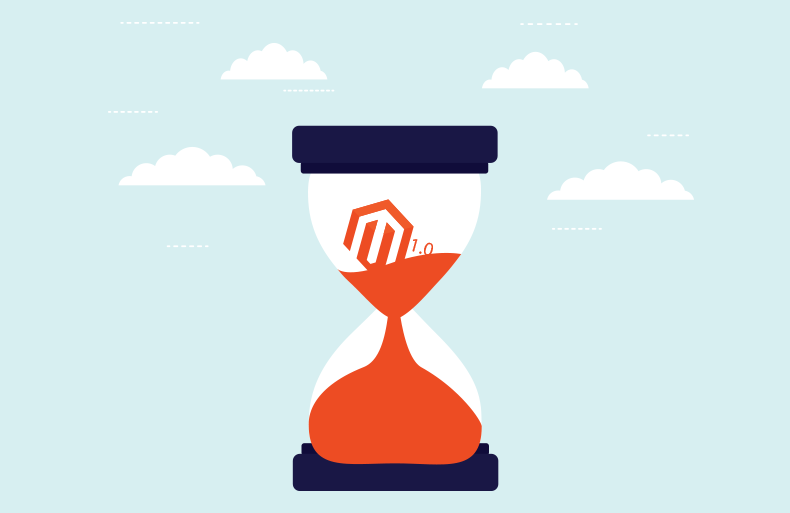 Magento 1 End of Life: All You Need To Know