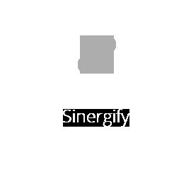 Sinergify