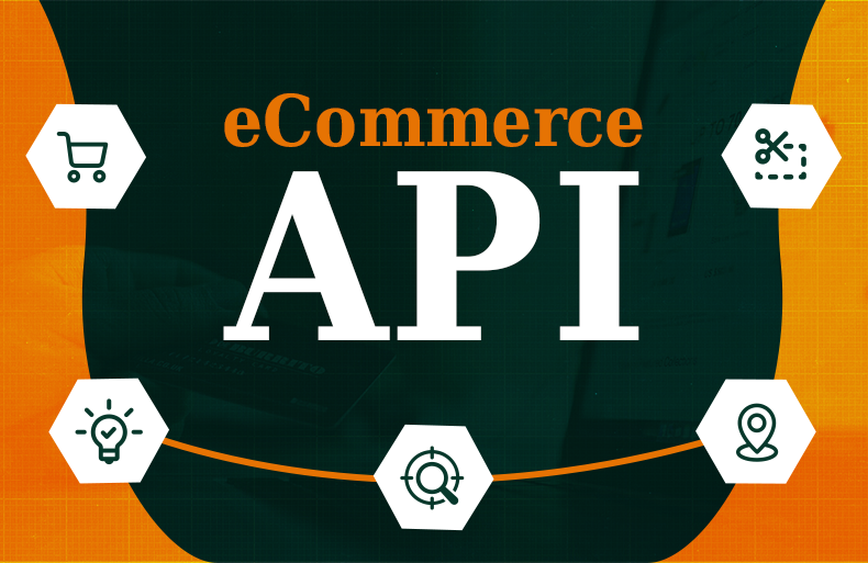 5 Reasons – You Can't Ignore the Importance of APIs for your eCommerce Business