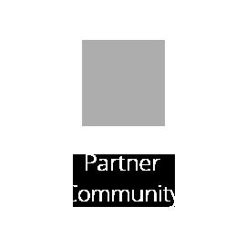 Partner Community