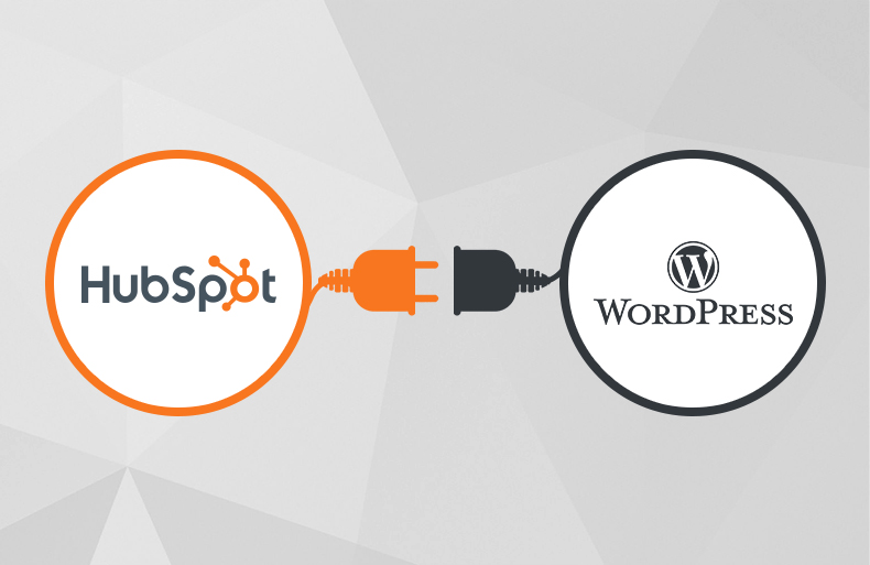 Dominate the Marketing League With HubSpot-WordPress Plugin