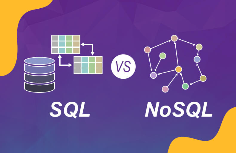 SQL or NoSQL Databases: What's the Difference?