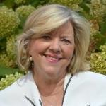 Kathy Ruggiero