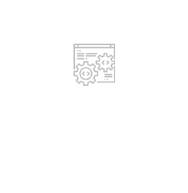 Marketing Automation Software Developer