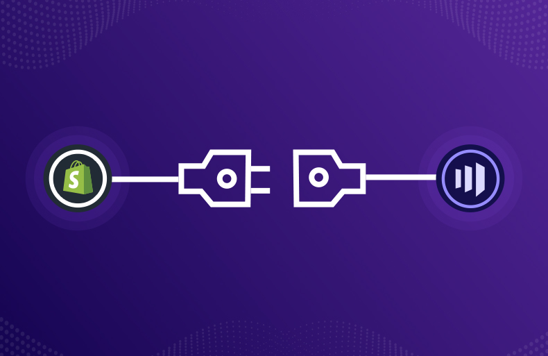 Shopify Marketo Integration Connector: Accelerate Conversions & Boost ROI