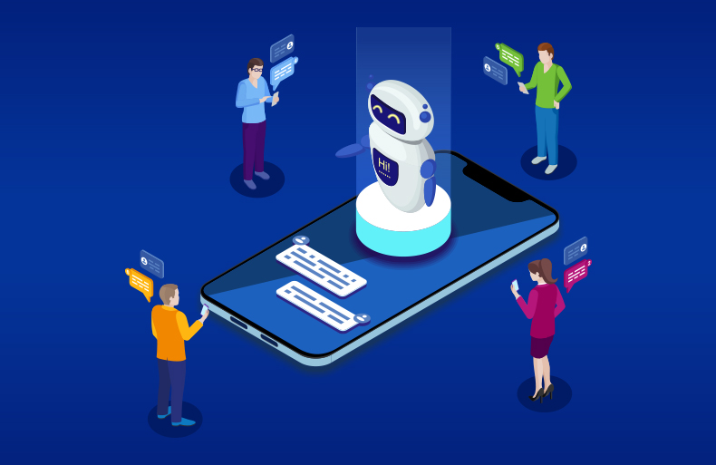 Conversational AI: The Future of Customer Experience