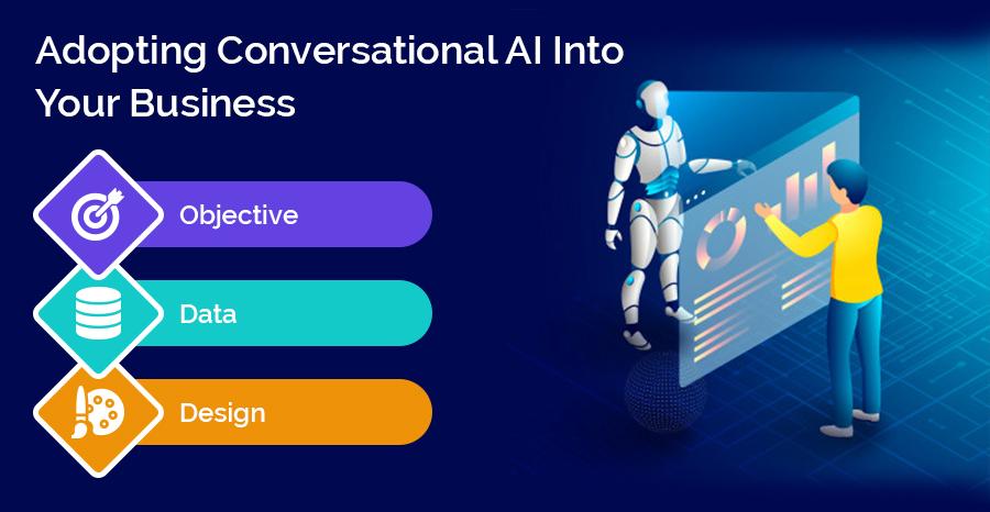 Conversational AI: The Future of Customer Experience