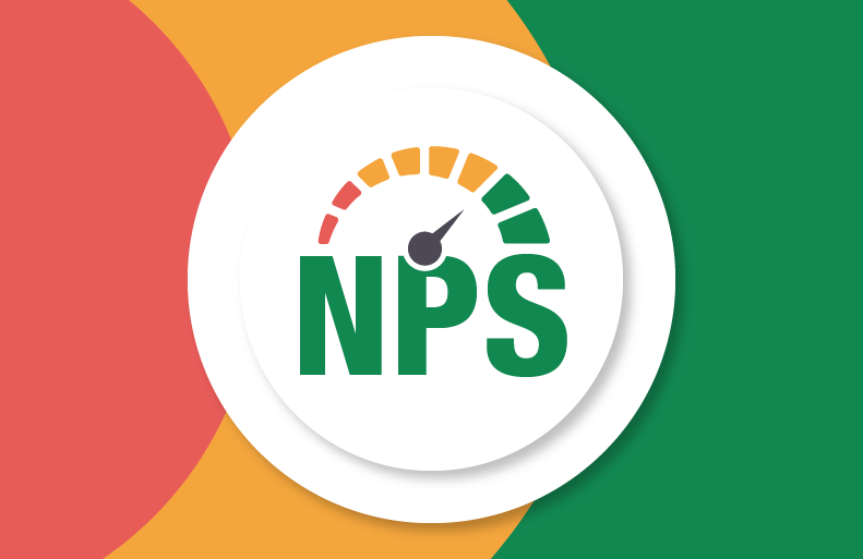 6 Unbeatable Ways to Improve Your Net Promoter Score With Marketing Automation