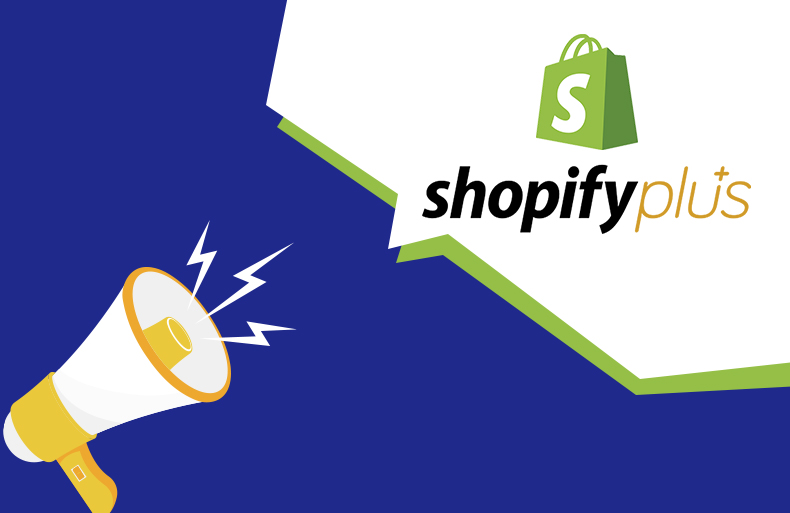 When Should You Upgrade to Shopify Plus?