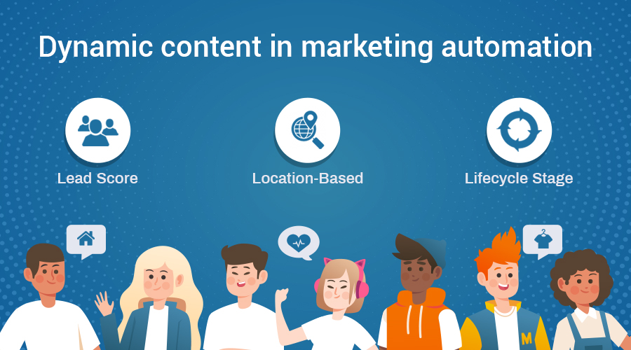 Dynamic-Content-blog-image