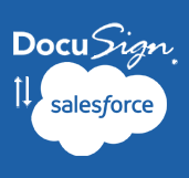 DocuSign and Salesforce Integration