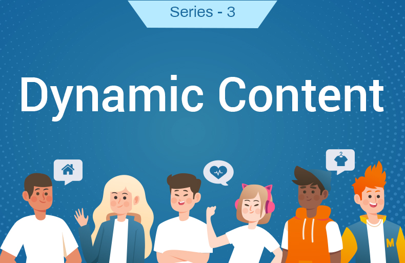 Dynamic Content + Marketing Automation: The Duo That Converts