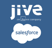 Jive to Salesforce Migration