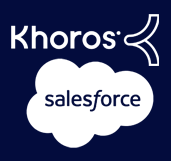 Khoros and Salesforce Knowledge Connector