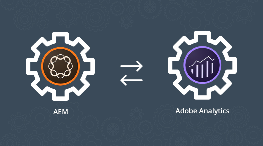 AEM and Adobe Analytics Integration