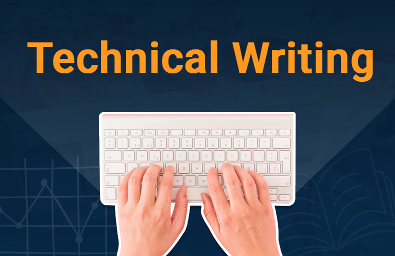7 Tips to Master the Art of Technical Writing