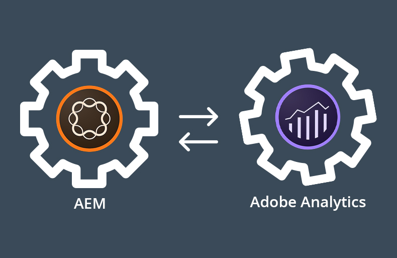 AEM & Adobe Analytics Integration – Analyze Complete User Journey & Experience