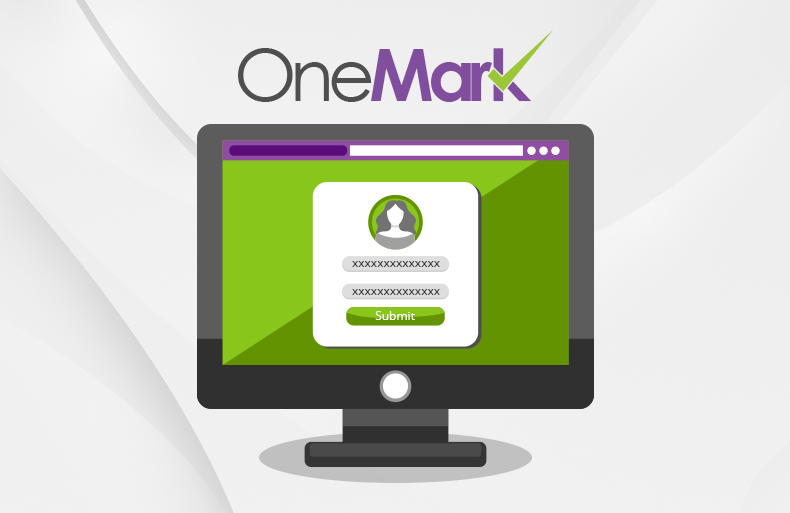 OneMark: The Ultimate Pre-Fill Solution for Marketo Forms