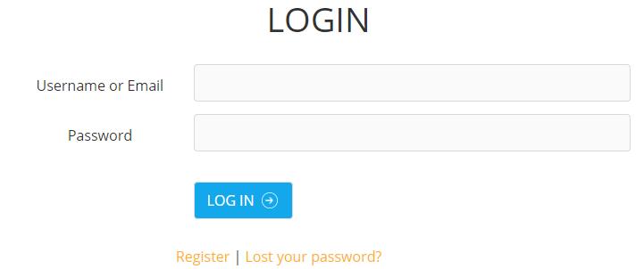 login-image
