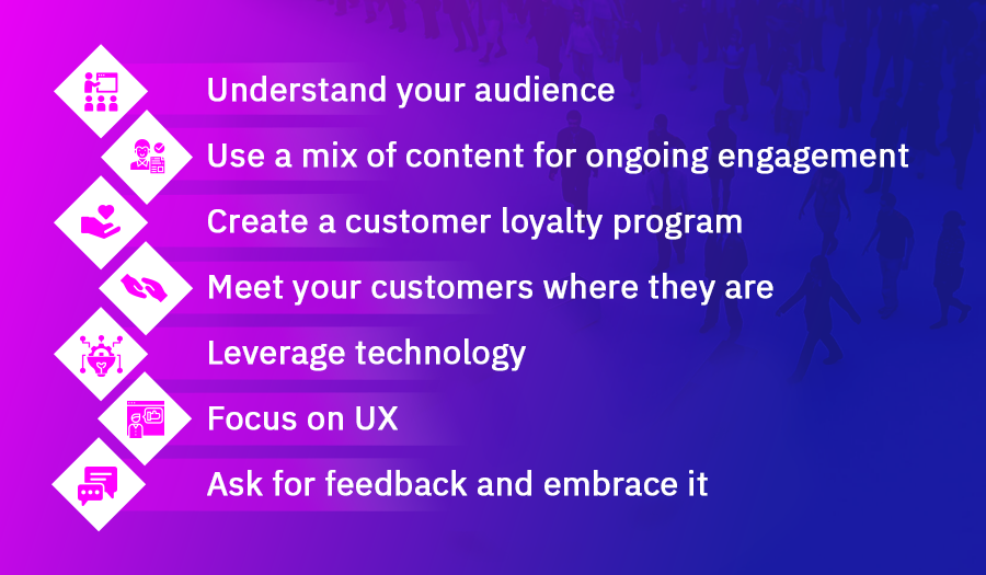 Customer-Retention-Ways-Blog-Image