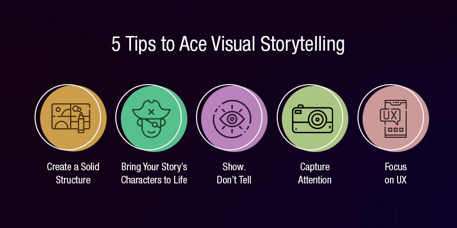 5-Tips-to-Ace-Visual-Storytelling-Blog-Image