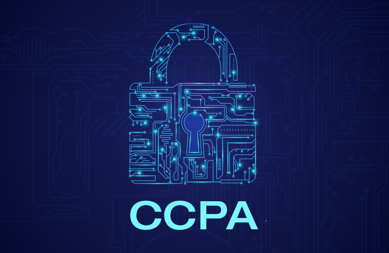 CCPA Enforcement: What You Need To Know