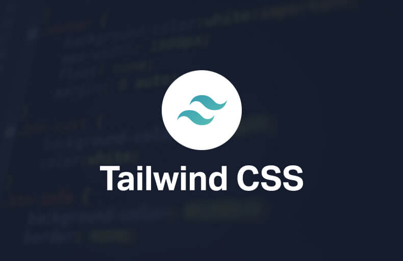 Top 5 Advantages of Using Tailwind CSS