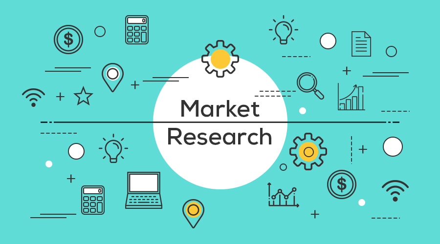 Market-Research-Blog-Image