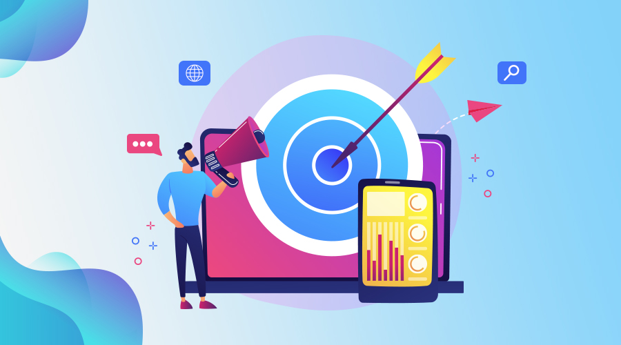 How to Use Trigger Marketing Effectively for Your Business