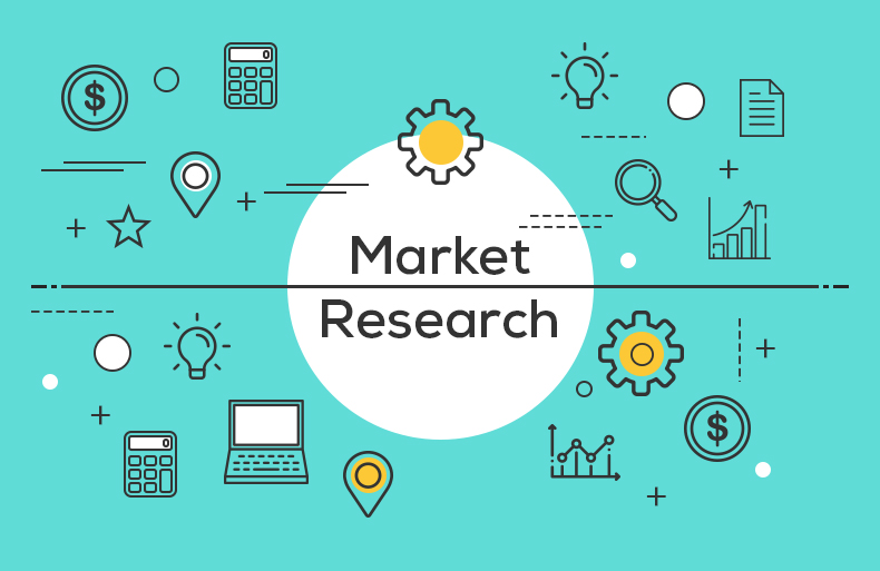 8 Tips to Do Market Research Like a Pro