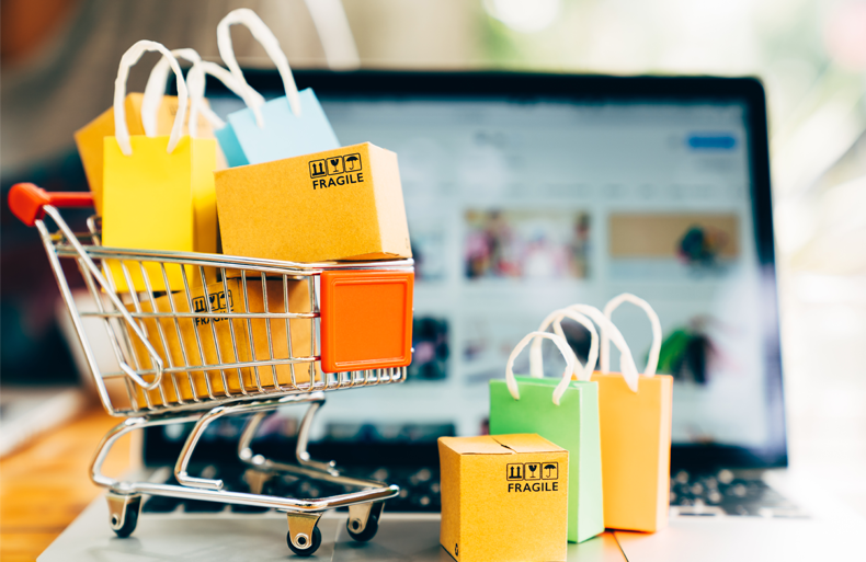 4 Steps to Establish An Online Store From Scratch