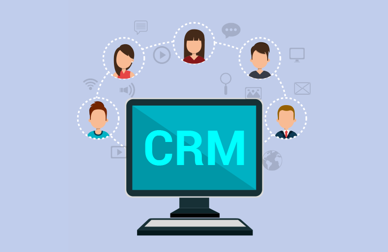 4 Key Reasons to Integrate Your Community Activity With Your CRM