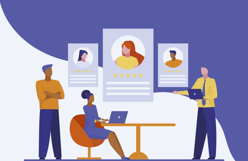 Top 5 Customer Success Trends for 2021