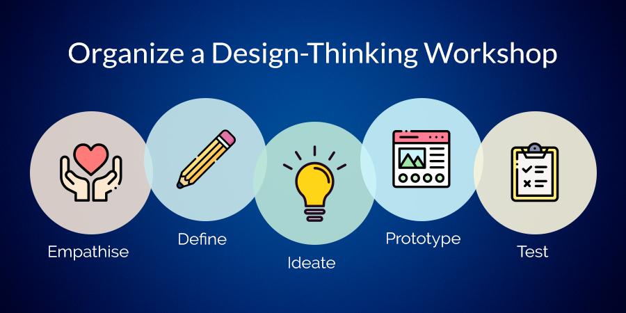 design image-2