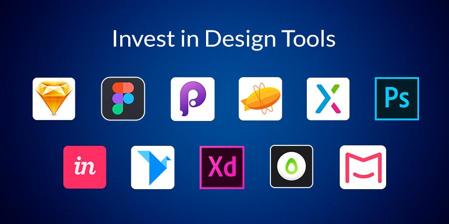 design image-7