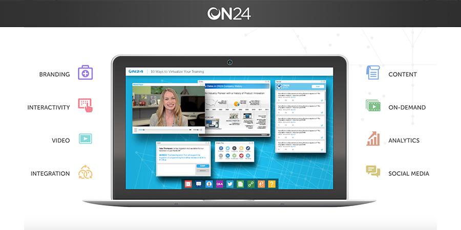"""ON24-Image-1""/"