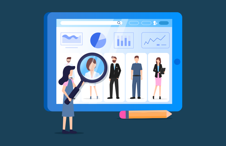 4 Reasons Why Community Analytics is Essential  for Community Managers