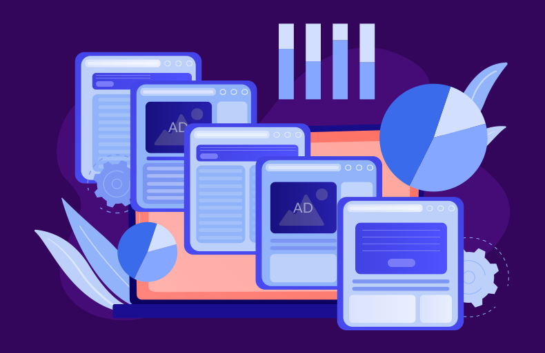 4 Tips to Create Highly Engaging Data-Driven Advertisements
