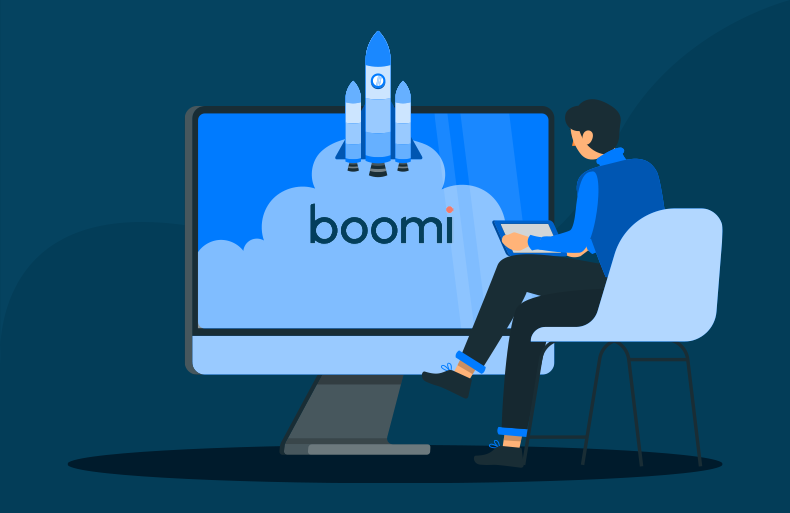 Optimizing Boomi For Improved Team Performance and Effectiveness: A Success Story