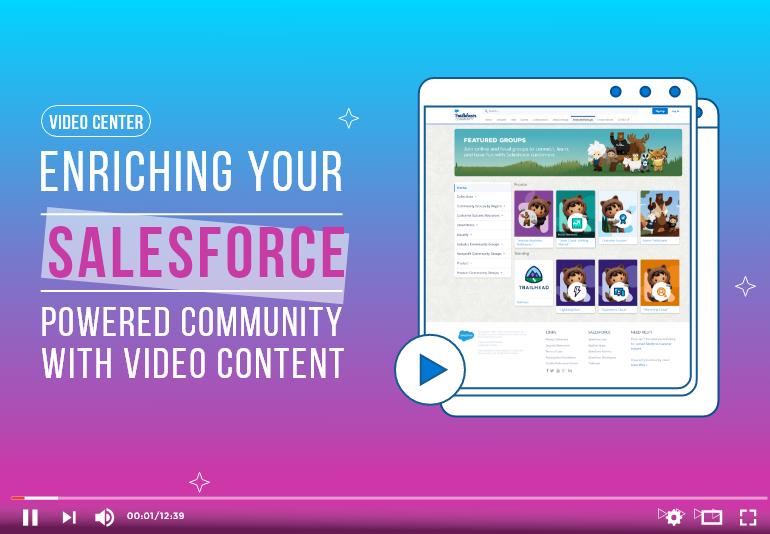 """""""video_center_salesforce"""