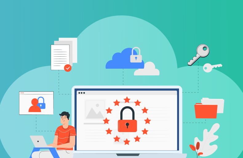 How to Protect Your Website From DDoS Attacks?