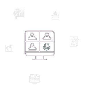 HubSpot_evaluation_graphic