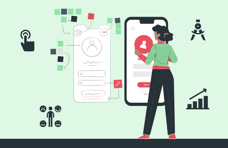 The 101 of Prototyping for Designers
