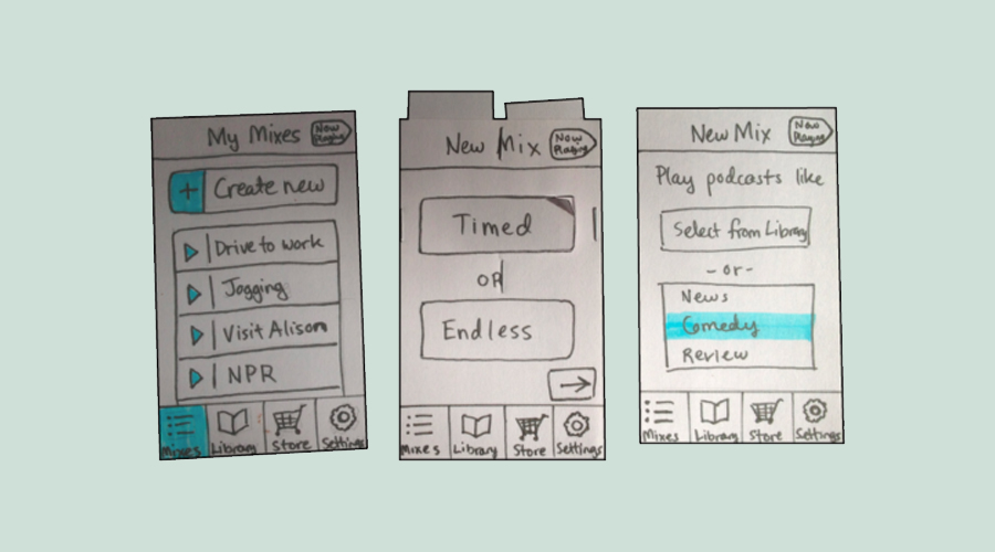 Paper-Prototype-Blog-Image