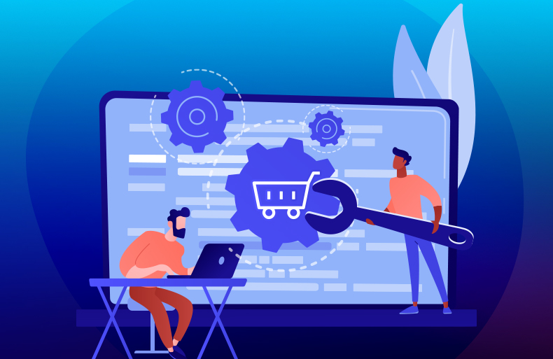 25 Actionable Tips to Optimize Your eCommerce Store