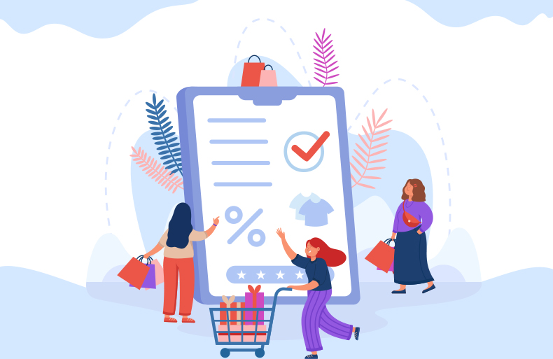 Top 10 eCommerce Mistakes You Need To Avoid